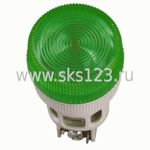 кабель контрольный кввгэнг-ls 4 2.5 цена
